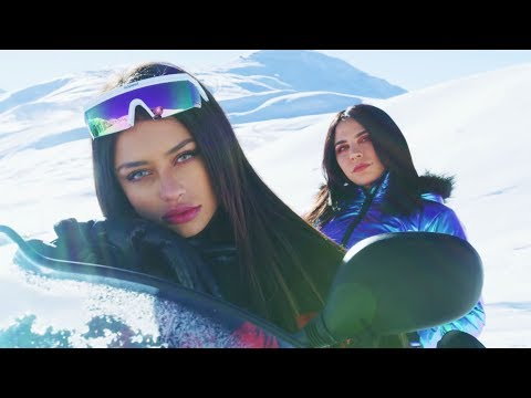 BADA$$ B. - Fresh (Official Video)