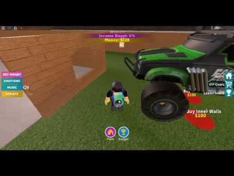 Code In Roblox Home Tycoon 20 Roblox Home Tycoon Fast Furious Event Pt 1 Youtube