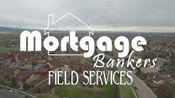 Mortgage Bankers Field Services, Corporate Video 1