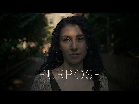 joan-mercury---purpose-(official-music-video)