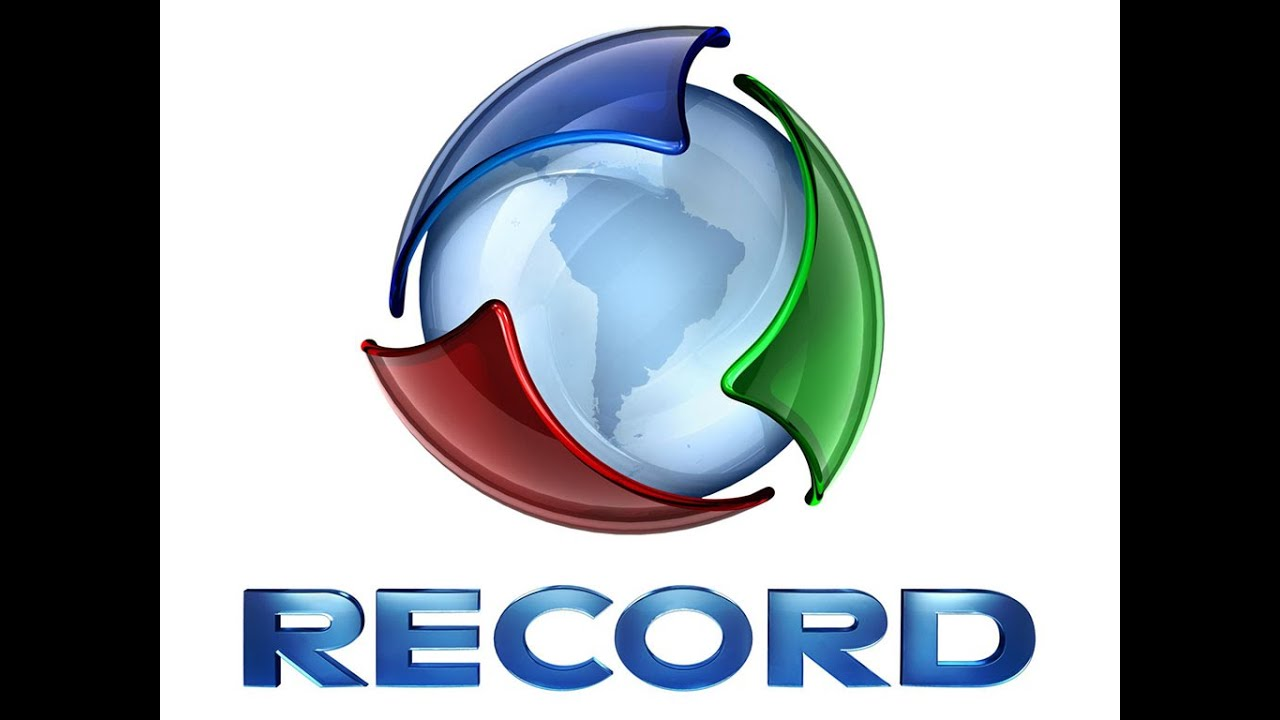 RECORD TV AO VIVO AGORA YouTube