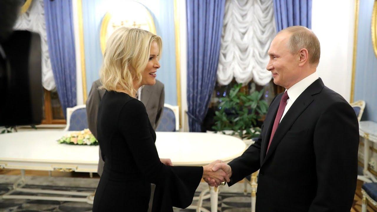 Путин: У нас есть два повода применить ядерное оружие