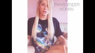 MTF Trans: Dating for transwomen 101