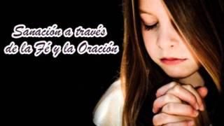 Gambar cover JESUCRISTO SANANDO A TRAVES DE LA FE Y LA ORACION..SI FUNCIONA 100%
