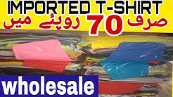 imported used T-SHIRT business /  T-SHIRT business in Pakistan / 03122832253