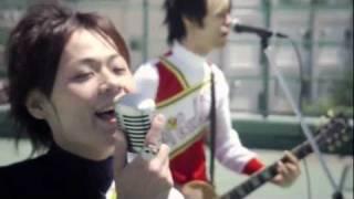 PV God job 安東由美子 検索動画 17