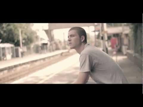 Mista Feat. Jay Elp - Certain Roads (Offical Video)