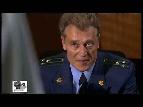 КРИМИНАЛЬНЫЙ ФИЛЬМКОРОНОВАННЫЙ Русские боевики и детективы 2019 1