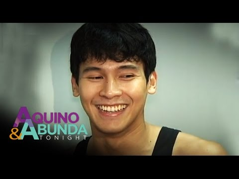 AQUINO & ABUNDA Tonight July 31, 2014 Teaser