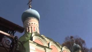 Монастыри Москвы(, 2015-09-29T11:34:57.000Z)