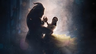 La Bella e la Bestia - Trailer Italiano Ufficiale - Disney | HD