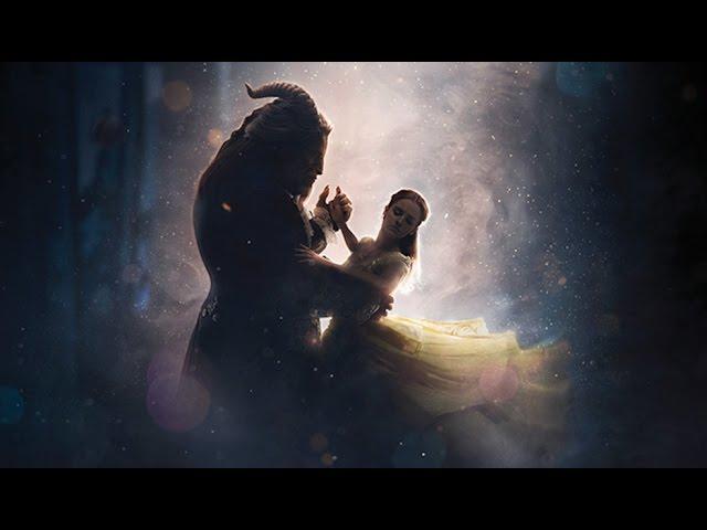 La Bella e la Bestia - Trailer Italiano Ufficiale - Disney   HD
