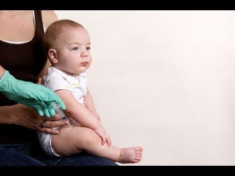 لا صلة بين التطعيم ضد الإنفلونزا.. وإصابة الأطفال بالصرع!  - نشر قبل 2 ساعة