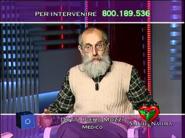 dott mozzi prostata video games