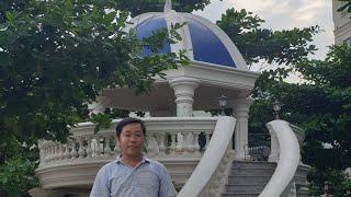 Giới thiệu review căn hộ chung cư Imperial Place Bình Tân Đt 0902541457 Nature Poem -LEE&CO VIỆT NAM