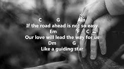 Nothing's Gonna Change My Love For You - George Benson - Lyrics & Chords