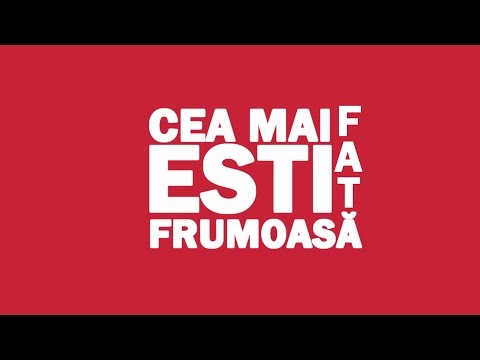 ADRIAN MINUNE SI NINEL DE LA BRAILA-PROMO HIT 2013 from YouTube · Duration:  41 seconds