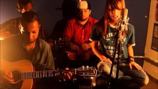 Avril Lavigne Nobody´s Home Acoustic cover  (Tamara Angel)