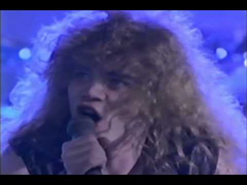 Overkill - In Union We Stand mp3