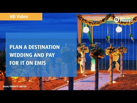 manage-the-expenses-of-your-destination-wedding-with-the-bajaj-finserv-emi-network-card