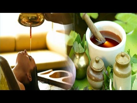 Ayurvedic Treatment for Leucoderma - Aimil Healthcare - Skin diseases