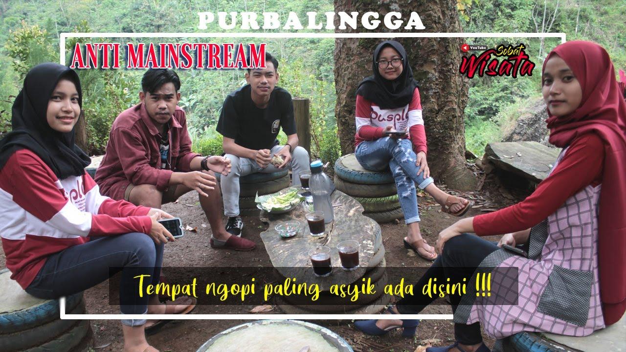 Explore Desa Wisata Gunungwuled Rembang Purbalingga