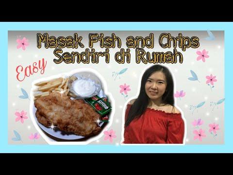 cara-membuat-fish-and-chips-ala-fish-and-co---rita-wang