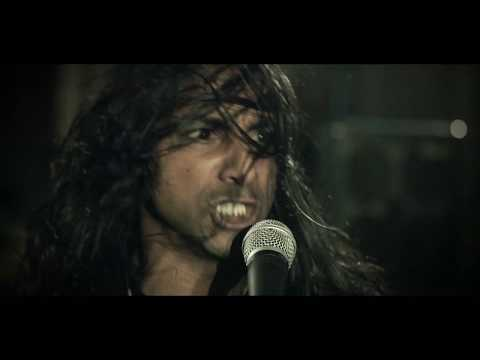 "Eciton - ""Demagogue"" Official Video"