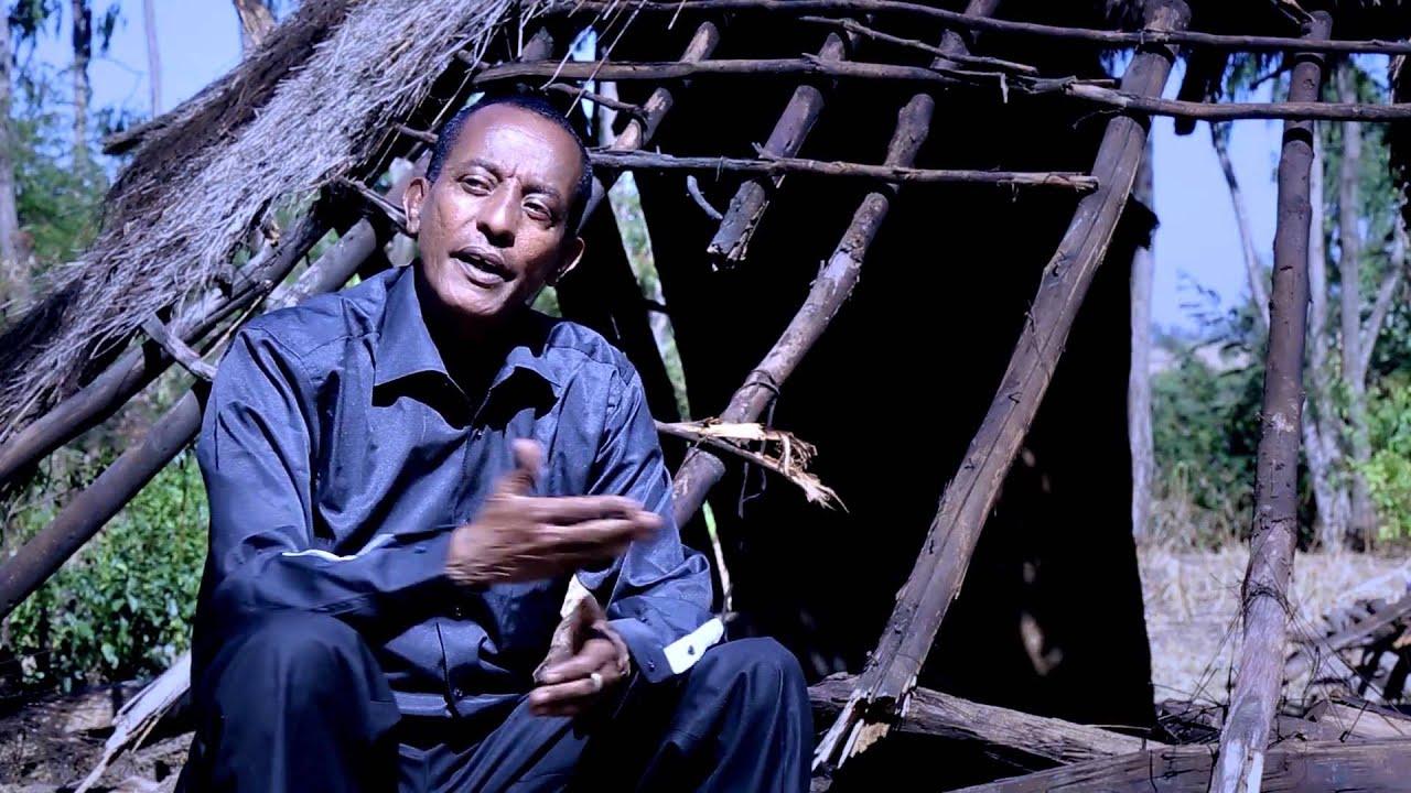 Download Zerihun Wodajo - Hin Oolu! **NEW** 2015 (Oromo Music)