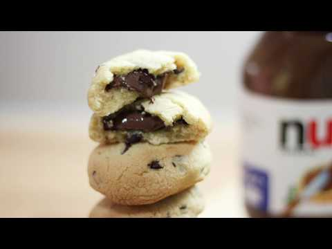 cookies-au-coeur-de-nutella- -muslim-queens-by-mona
