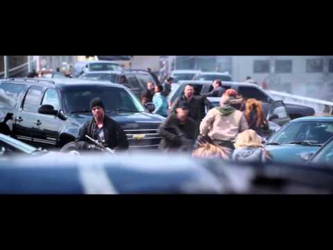 Дэдпул хорошее качество >> Смотреть фильм Дэдпул онлайн в