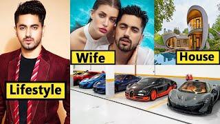 Neil Aka Zain Imam Lifestyle,Wife,House,Income,Cars,Family,Biography,Movies