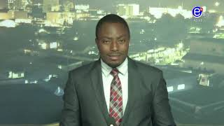 THE 6PM NEWS TUESDAY 11th FEBRUARY 2020 - EQUINOXE TV