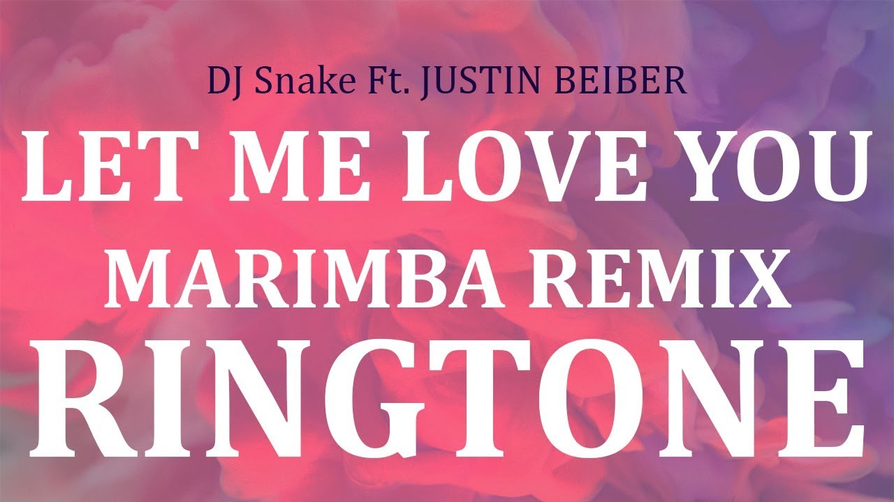 iphone 7 remix ringtone download pagalworld