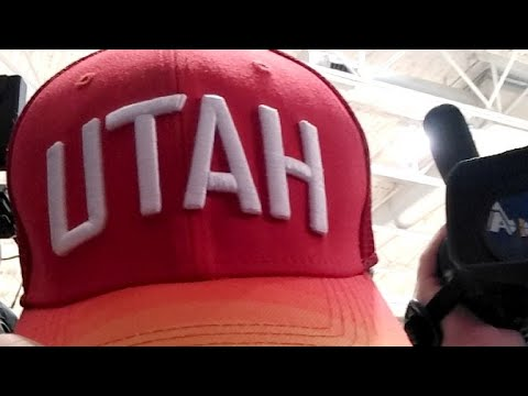 Is Utah's Ricky Rubio better o ricky rubio