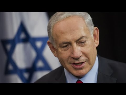 What's Next for Netanyahu, and Israel?What's Next for Netanyahu ...