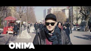Kole Oroshi - Je gjysem njeri (Official video)