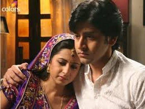 ganga-jagdish-blessed-with-baby-boy-in-balika-vadhu-27th-jan-2014---full-episode(hd)