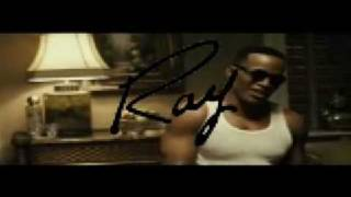 Jamie Foxx - Hit The Road, Jack (Ray)