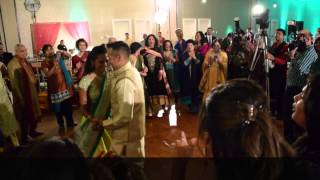 Aap Jaisa Koi - Live Indian Bollywood and Garba Music Band - NJ, NY, PA, MD, VI, MI, MA