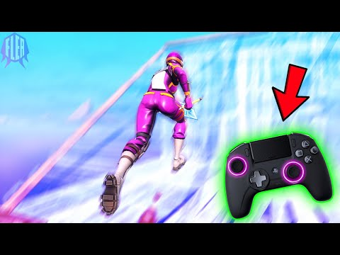 trying-the-*new-best*-controller-in-fortnite...-(nacon-revolution)