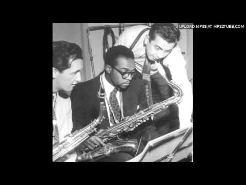 James Moody- I'm in the Mood for Love (aka Moody's Mood for Love)
