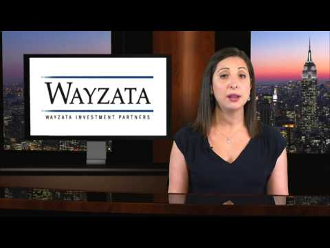Exelon selling Utah power plant; Wayzata investment partners in the running