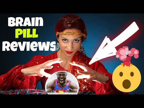 brain-pill-reviews---limitless-pill-in-real-life---nootropics,-smart-drugs-for-the-brain-(nzt-48)