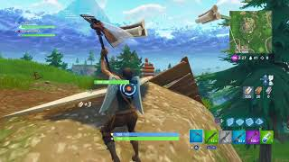 Fortnite gewinnspiel ( 2 royale bomber skins)