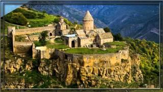 Download Любимые армянские песни! в исп  С  Касабяна Mp3 and Videos