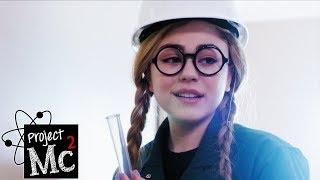 Video Project Mc² | McKyla's Pest Control Service | STEM Compilation | Streaming Now on Netflix! download MP3, 3GP, MP4, WEBM, AVI, FLV Juli 2018