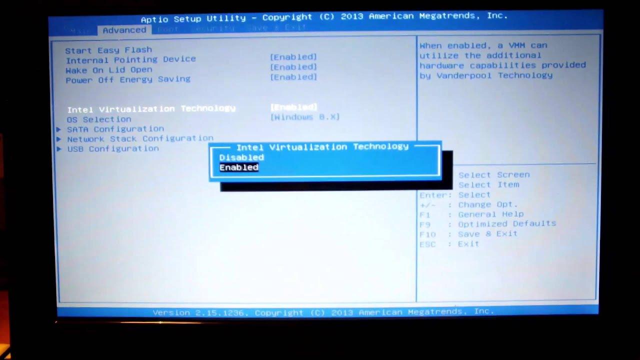 asus x200ma drivers windows 8.1 64 bit