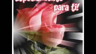 Los Bukis-Loco Por Ti Maiqui