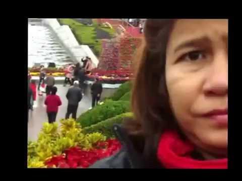 EXPLORE CHINA Solo Travel #2